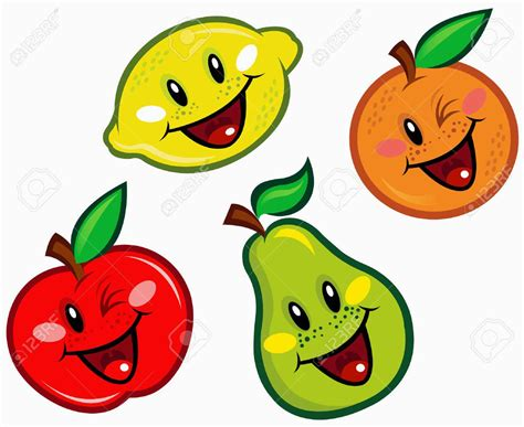 film kartun terbaru dan lucu gambar kartun buah lucu aneka jenis buah buahan segar
