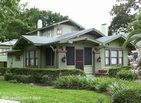 bungalow house style bungalow style homes craftsman bungalow house plans