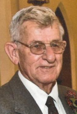 obituary for howard e lowen services demoney grimes