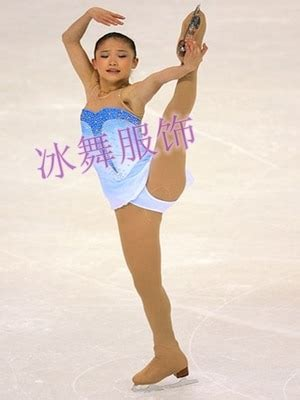 icy hot competitors ice skating dress competition hot sale custom figure