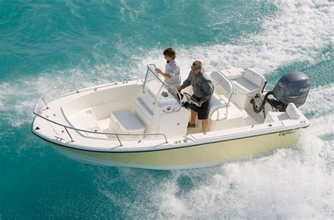 center console boats under 50k 2016 center console boats under 50k underwater lights usa