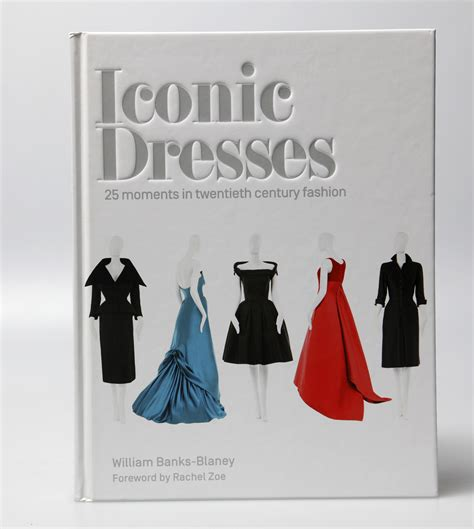 Haute Gift Guide Fashionable Books by Gift Guide Fashion Books Make Stylish Gifts