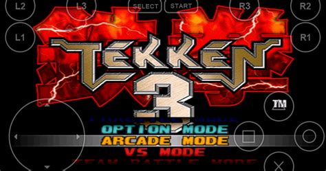tekken 3 for android apk free how to and install tekken 3 for all type of android smart phones 100 working