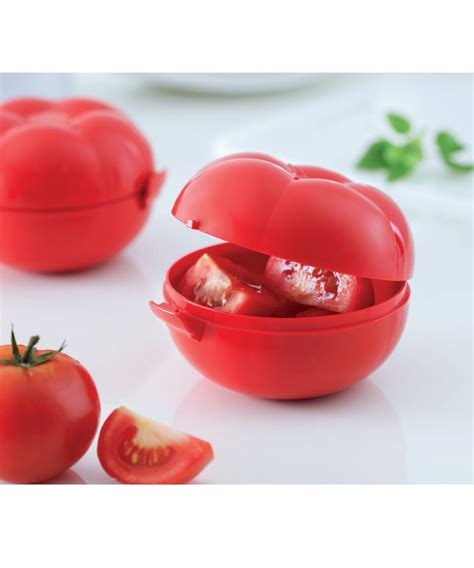 Keeper 2 Tupperware tupperware tomato keeper plastic container questions and
