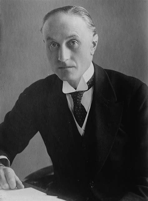 Samuel Hoare, 1st Viscount Templewood - Wikipedia