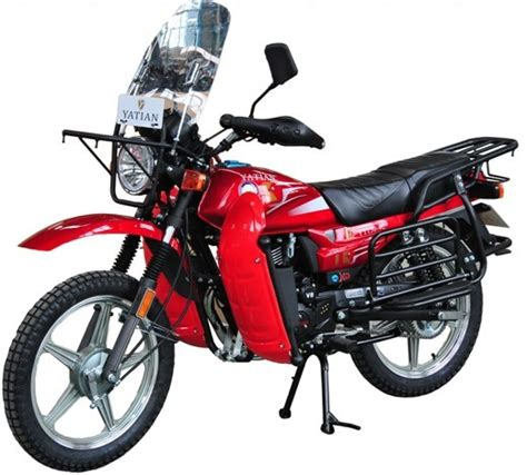 good cheap motorcycle 150cc new design cheap good quality racing motorcycle