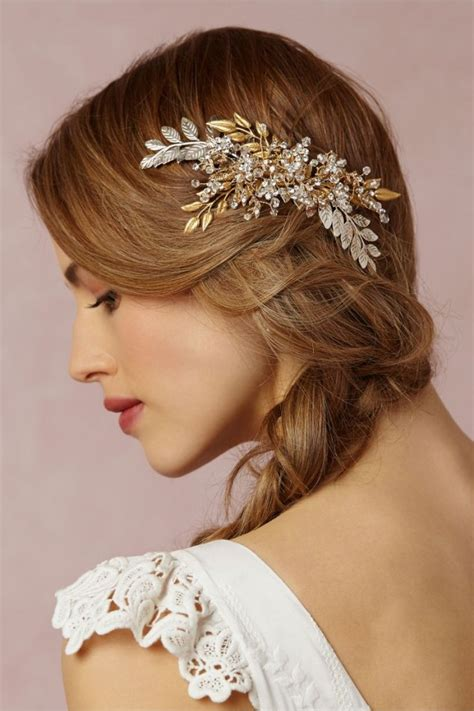 bridal hairstyles nz 20 glamorous wedding hairstyles for your big day top
