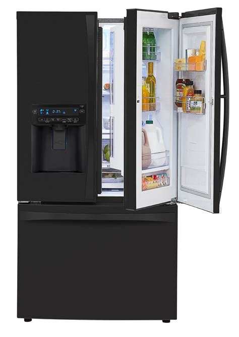 Kenmore Elite Door Refrigerator by Kenmore Elite 72069 31 Cu Ft Grab N Go Door