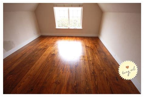 Choosing Wood Flooring For New Construction Newlywoodwards