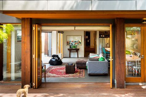 timber awning windows melbourne collection internal timber bifold doors melbourne pictures