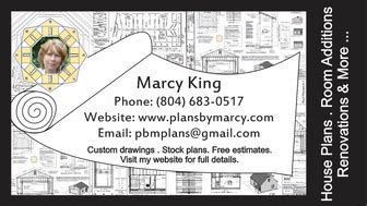 plans for permit custom home plans drafting service and