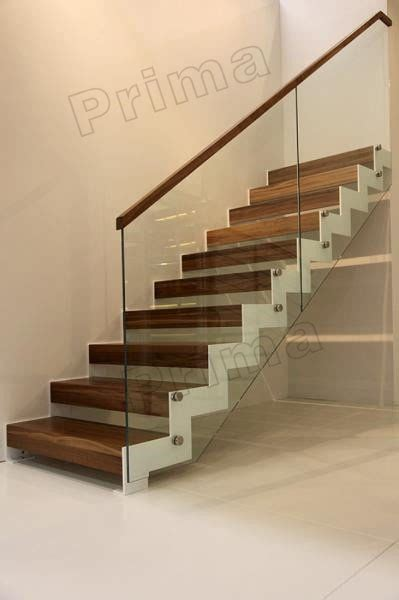 steel beam house design house design l shape steel beam cantilever stair buy cantilever stair l shape