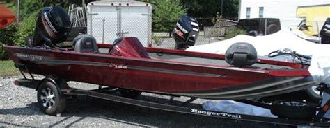 ranger 188 aluminum boat price melvin smitson ranger aluminum fishing boats for sale