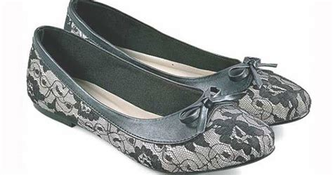 Sepatu Wanita Sepatu Hermes 2017 8 Wedges Cewek Branded Replika r kos fashion distro sepatu wanita model casual flat shoes kets wedges boots katalog