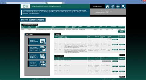 home design web app webriver website design company akron medina cleveland