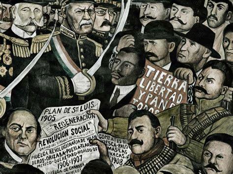 imagenes de la revolucion mexicana en san luis potosi revista hispanoamericana de literatura unica carlos