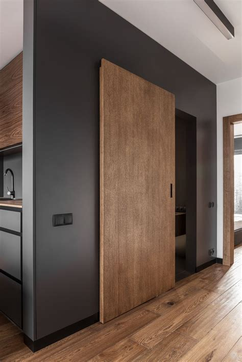 interior sliding door design ideas best 25 apartment door ideas on sliding door