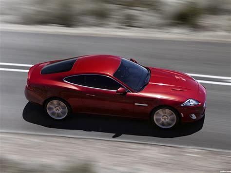 imagenes jaguar coupe fotos de jaguar xkr coupe 2011 foto 3