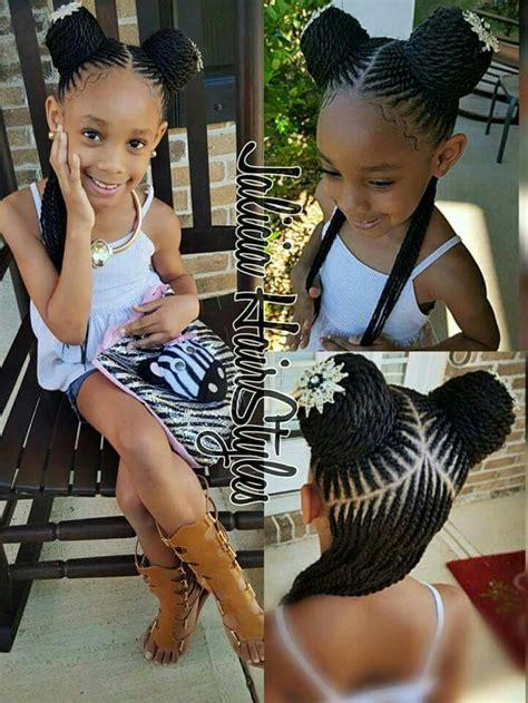 little moe hair style black little girl hairstyles hairstyles for little girls
