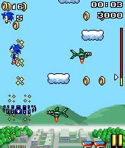 jump for java mobiles sonic jump java for mobile sonic jump free