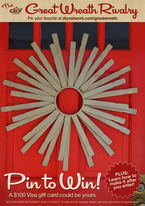 Where Is The Pin On A Visa Gift Card - 25 best images about great wreath rivalry on pinterest starfish visa gift card and