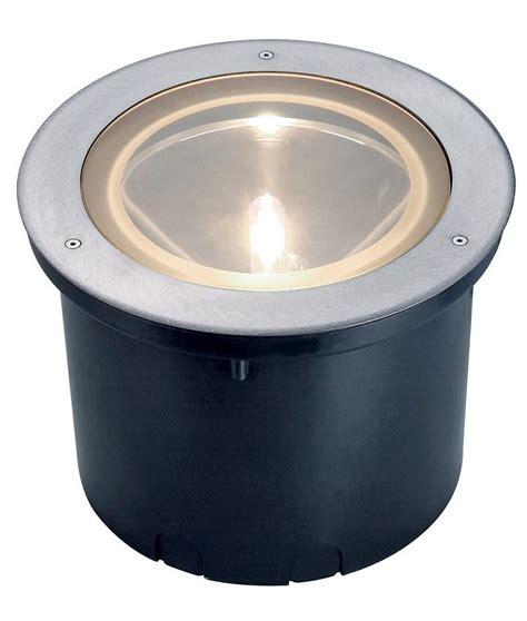 70w metal halide l price buy sunmaster metal halide shop every store on the
