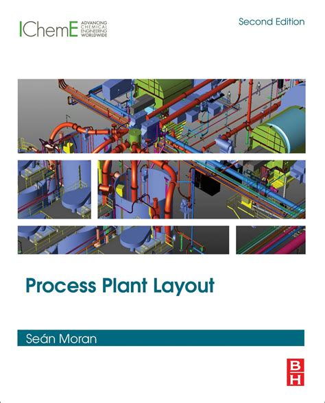 plant layout and it s type water and wastewater process plant design expert effluent