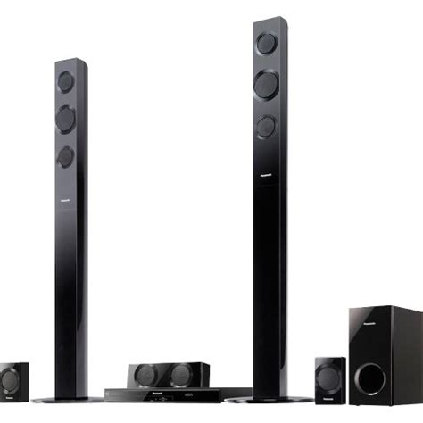 cheap home theater system surround sound with wifi shop