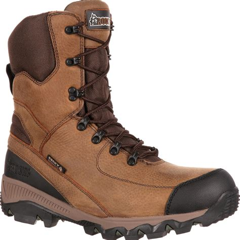 where to buy work boots where to buy work boots coltford boots