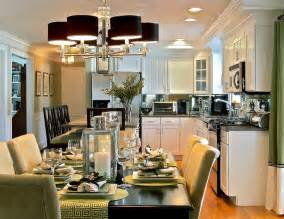 Kitchen And Dining Design 79 Handpicked Dining Room Ideas For Sweet Home Interior