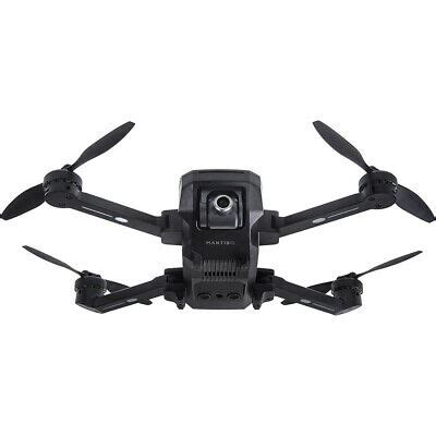 yuneec mantis  foldable camera drone  wifi remote yunmqus  ebay