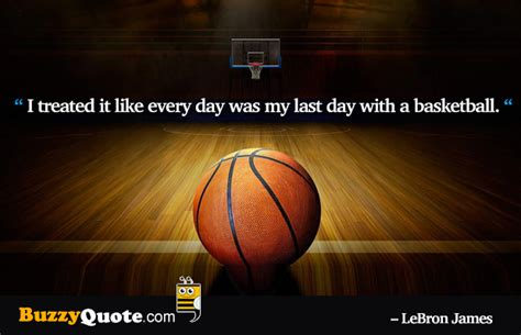 basketball quotes   love   game