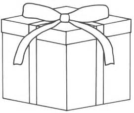 present color sheet present coloring pages barriee