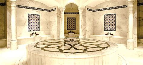 Bathroom Tiles Design India Travelshop Turkey Daily Turkish Bath Istanbul Daily