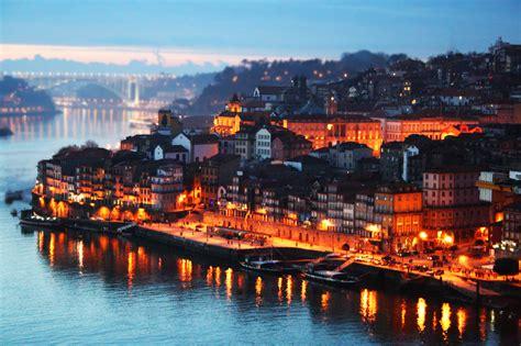 porto portugal oporto en portugal foro roundalia