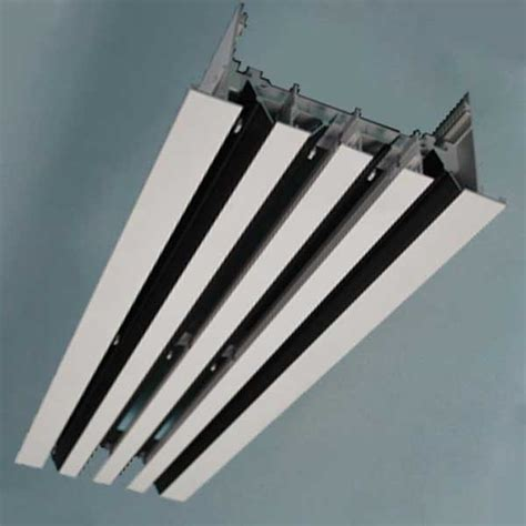 Ceiling Slot Diffuser by Linear Diffusers Barrel And Slot Diffusers Cs Diffuser