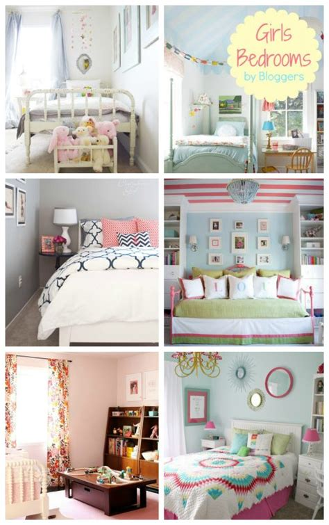 kids bedroom ideas on a budget remodelaholic home sweet home on a budget girls