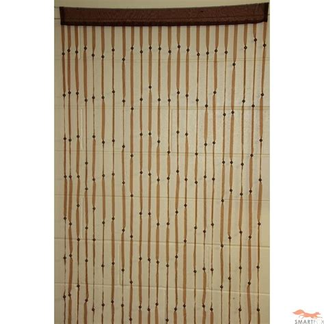 bead doors door curtains