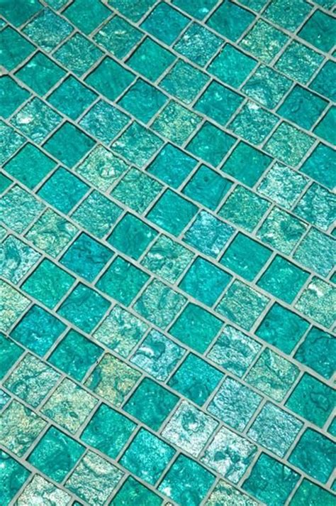 best pool tile 25 best ideas about pool tiles on pinterest swimming