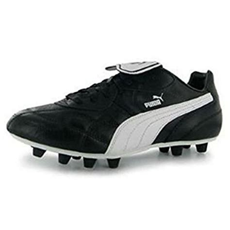 ebay football shoes mens esito classic fg football boots soccer shoes