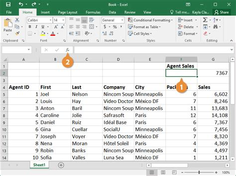 excel 2016 the vlookup formula in 30 minutes the step by step guide books 100 how to use a vlookup vlookup in vba u2013 with