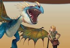 oyunlar macera oyunlar leylek oyunu oyna oyuntakcom ejderhalar astrid ile fırtınu 231 nadder eğitimi oyunu oyna