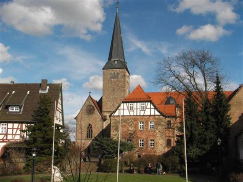 ulrich hutten panoramio photo of ulrich hutten gymnasium