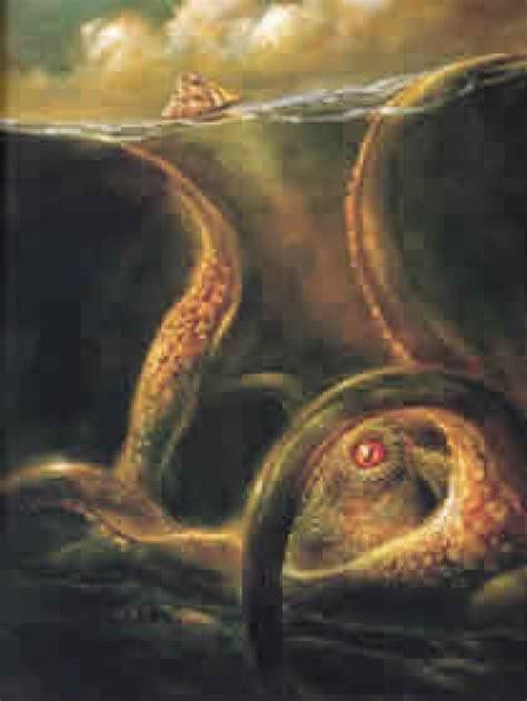 imágenes impresionantes de criaturas y monstruos reales ranking de mitos de criaturas extra 241 as listas en