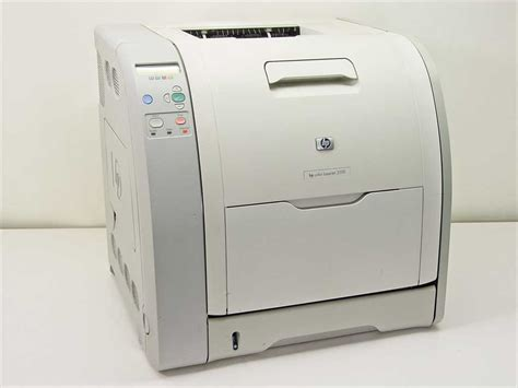 hp laser printer repair hp printer and computer service and warranty in morristown