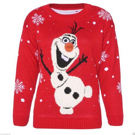 minion jumper knitting pattern unisex jumpers olaf minion reindeer x