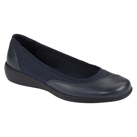 Wide Width Shoes by Shoes All New Shoes For Wide Width