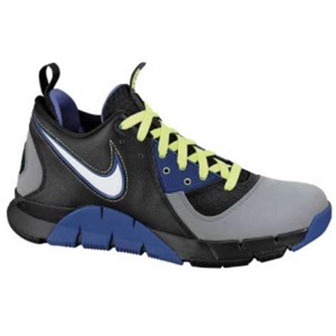 nike basketball shoes 2009 basketball shoes the nike zoom mvp