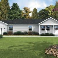 section 8 houses for rent pictures images photos