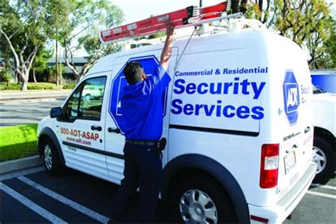 adt ivins home security system 435 275 4276 zions